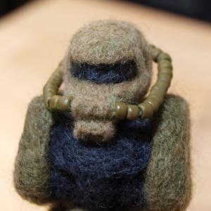羊毛_ザク_6