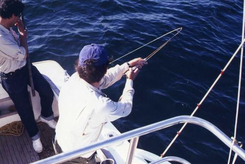 saltwater_convert_20120120074300.jpg