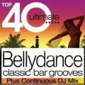 Top 40 Bellydance