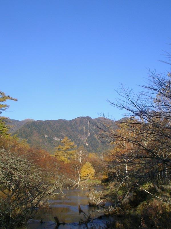 HKawa071022.jpg