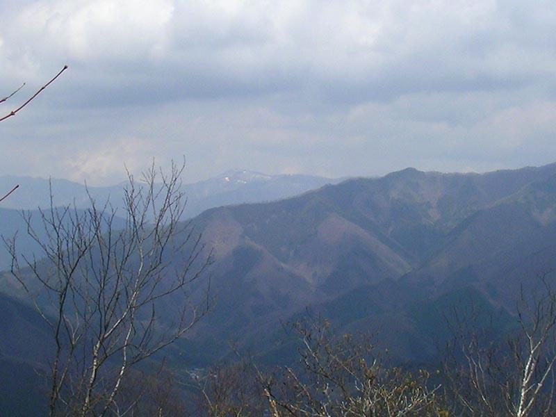 HTuboyama070407.jpg