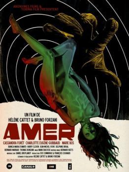 amer-poster.jpg