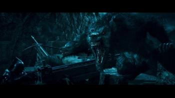underworld-rise-of-the-lycans-20090501034914260_640w.jpg