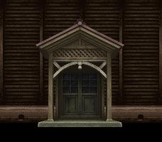 Entrance_11.png