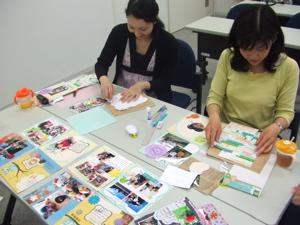 yearbook_spring4_図書館