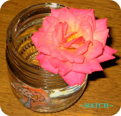 deco-rose1.jpg