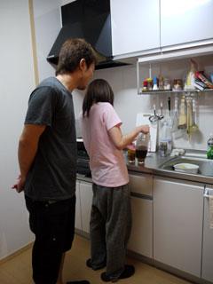 blog_2009_10_18_4.jpg