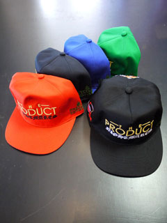 PRODUCT (プロダクト)