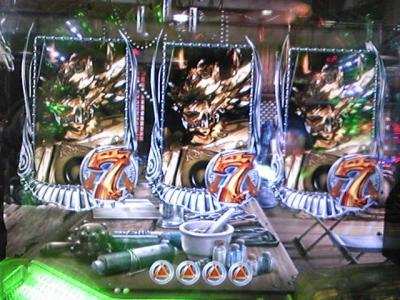 001_convert_20100509001315.jpg