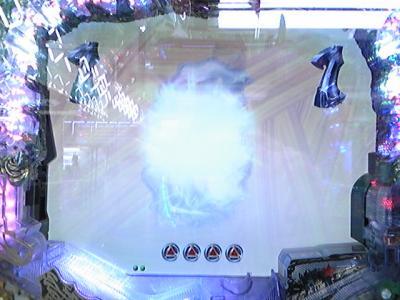 002_convert_20100418195002.jpg