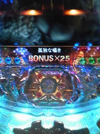 003_convert_20090609232538.jpg
