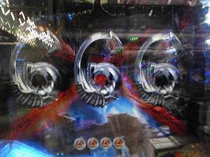 003_convert_20100704211847.jpg