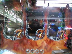 004_convert_20100704211918.jpg