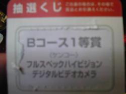 019_convert_20091123231809.jpg