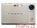 FinePix Z2