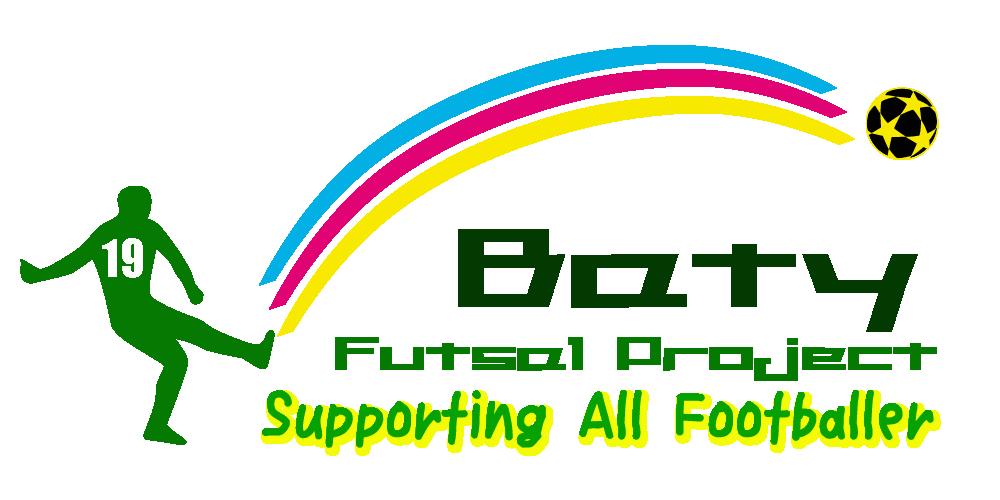 bfpロゴ