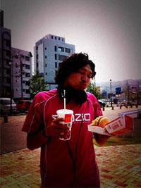 support-fujikawa.jpg