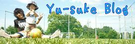 yusuke-new.jpg