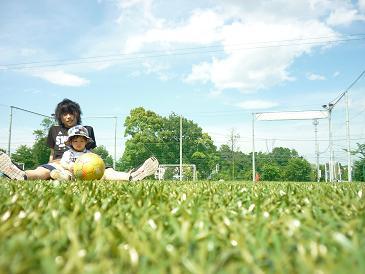 yusuke1.jpg