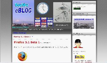 gamen_eblog081018a