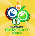 link to THE OFFICIAL SITE FOR THE 2006 FIFA WORLD CUP GERMANY