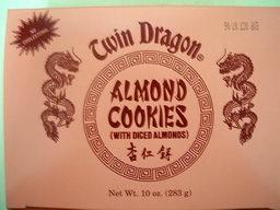 almondcookie.jpg