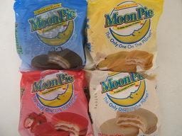 moonpie.jpg