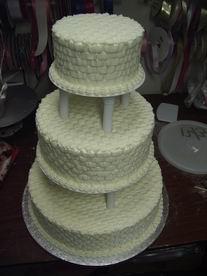 patterncake.jpg