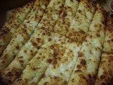 pizzafeast1.jpg
