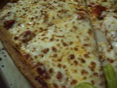 pizzafeast2.jpg
