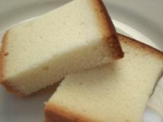 soymilkcake.jpg