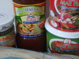 thaiproducts.jpg