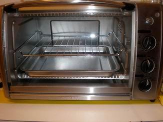 toasteroven.jpg