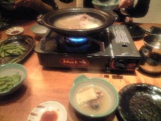 ebisukomachi_1.jpg