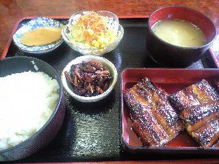 fuji_unagi.jpg