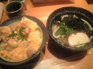 fukunokami0906.jpg