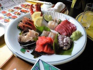 fukusushi_3.jpg