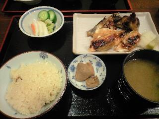fukuyoshi_1.jpg