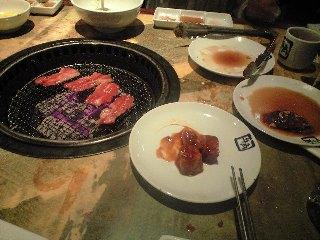 gyuukaku_1.jpg
