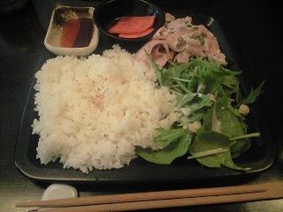hidekyu_lunch.jpg