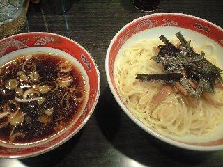 kaduya_0908_1.jpg