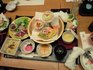 kisoji_1.jpg