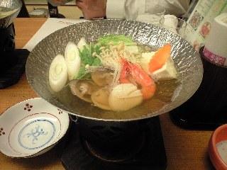 kisoji_3.jpg
