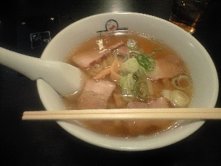 kobosi_0903_2.jpg