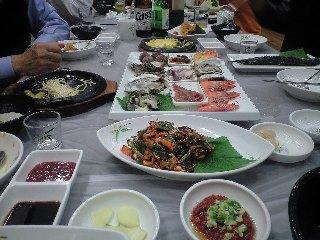 korea_0902_1.jpg