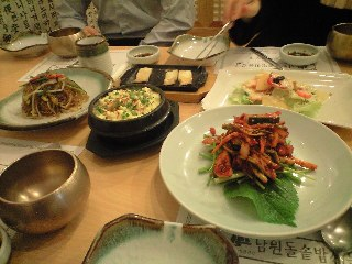 korea_0902_5.jpg