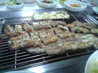 korea_0902_9.jpg