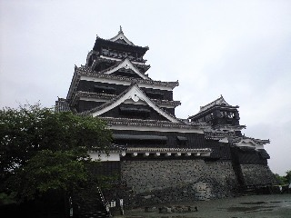 kumamoto_2.jpg