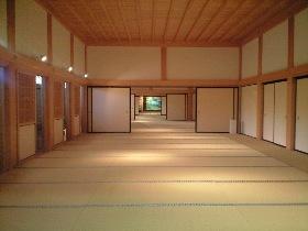 kumamoto_4.jpg