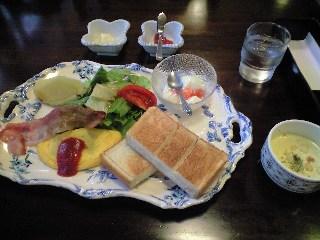kumamoto_royal.jpg